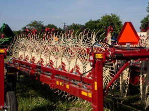 Farm Equipment for sale in Salem