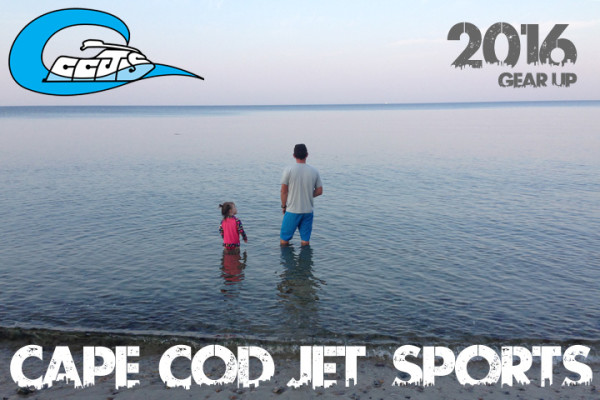 Welcome to Cape Cod Jet Sports!