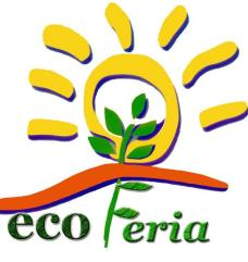 logo_ecoferia_original