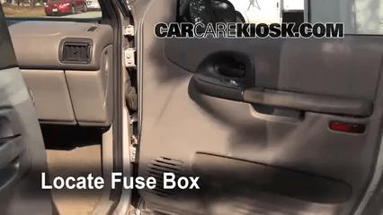 2002 jeep liberty engine diagram cat5e wiring b interior fuse box location: 1997-2005 pontiac montana - 2001 3.4l v6