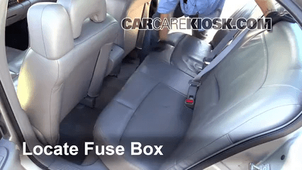 1997 buick lesabre wiring diagram ford can bus interior fuse box location: 2000-2005 - 2004 custom 3.8l v6