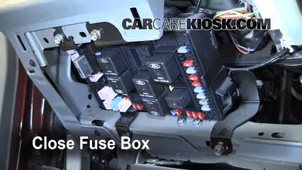 Ac Motor Sd Picture Wiring Diagram Interior Fuse Box Location 1999 2007 Ford F 350 Super