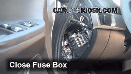 2002 Mitsubishi Eclipse Gt Radio Wiring Diagram Interior Fuse Box Location 2004 2012 Mitsubishi Galant