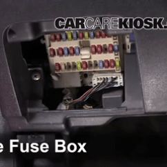 2002 Altima Fuse Box Diagram Audio Wiring 1997 Ford Explorer Interior Location: 2000-2006 Nissan Sentra - Gxe 1.8l 4 Cyl.