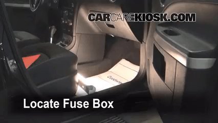2011 Cts Heated Seat Wiring Diagram Interior Fuse Box Location 2003 2007 Saturn Ion 1 2003