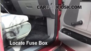 Mazda b3000 fuse diagram  Wiring images