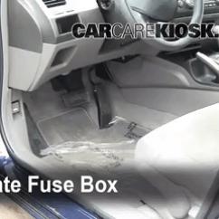2001 Honda Crv Fuse Box Diagram 2003 Ford Focus Interior Location: 2006-2011 Civic - 2007 Lx 1.8l 4 Cyl. Sedan (4 Door)
