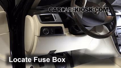 2013 Gmc Sierra Denali Wiring Diagram Interior Fuse Box Location 2007 2014 Cadillac Escalade