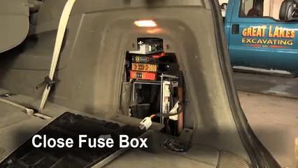 Amp Wiring Diagram For 2006 Passat Interior Fuse Box Location 2007 2015 Audi Q7 2009 Audi