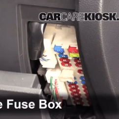 2004 Titan Fuse Box Diagram Honeywell Thermostat Rth2300b1012 Wiring Interior Location: 2004-2015 Nissan Armada - 2009 Se 5.6l V8 Flexfuel