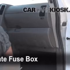 2007 Nissan Frontier Radio Wiring Diagram For Trailer Brakes Plete Lights Electric And Controller Murano Free You Interior Fuse Box Location 2005 2016 Ac Pressure Switch