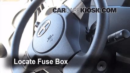 2008 scion xd wiring diagram blank human skull tc interior fuse box, scion, free engine image for user manual download