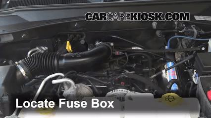 2013 Passat Interior Fuse Box Fuse 20engine 20 20part 201 Png