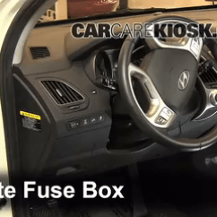Wiring Diagram Ecu Hyundai Accent Vw 1600 Engine Elantra Ecm Wire Toyskids Co Alternator Fuse Location Suzuki Grand Bronco