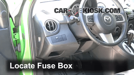 mazda 5 fuse box diagram car dome light wiring interior location: 2011-2014 2 - 2012 touring 1.5l 4 cyl. hatchback (4 door)