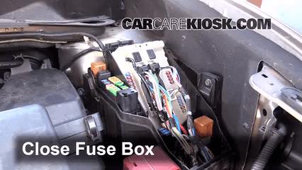 Amazon Radio Wiring Harness Blown Fuse Check 2009 2014 Nissan Murano 2009 Nissan