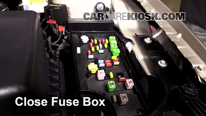 chrysler 300 fuse box diagram 2004 ford taurus stereo wiring blown check 2011-2014 200 - 2013 limited 3.6l v6 flexfuel sedan