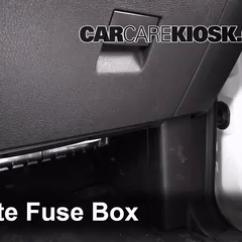 2009 F150 Fuse Panel Diagram Probability Tree Example Problems Interior Box Location: 2009-2014 Ford F-150 - 2013 Fx2 5.0l V8 Flexfuel Crew Cab ...