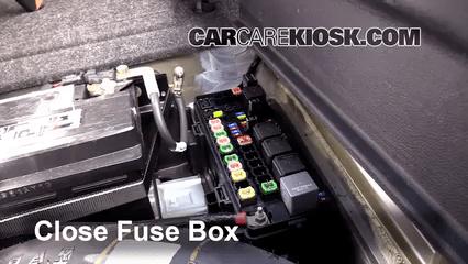 dodge ram 1500 parts diagram et art 6 interior fuse box location: 2015-2016 charger - 2015 se 3.6l v6 flexfuel
