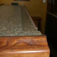 Laminate Kitchen Countertops Cabinets Pittsburgh Bar Top Photos – Cck Llc