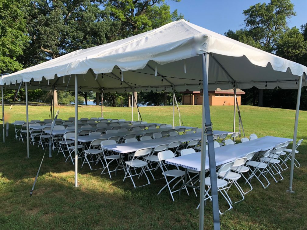 Where Can I Rent Tables And Chairs Tents For Rent Best Prices Party Tents Cc King Entertainment