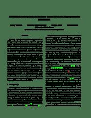 Work Queue: A Flexible Master/Worker Framework