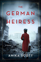 German Heiress
