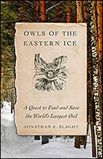Owls of Eastern Ice