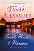 The Dark Heart of Florence