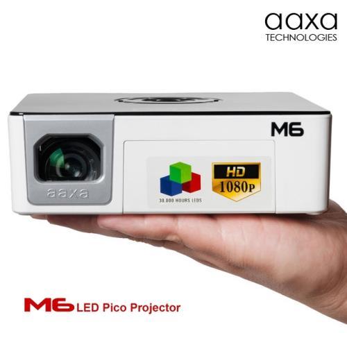教學10年來個人目前最推薦微型投影機