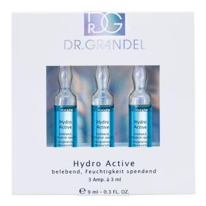 Ampulka Hydro active