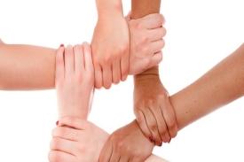 Ce qui nous unis