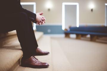 La manifestation des dons spirituels dans l'Église