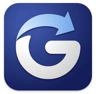 Logo Glympse