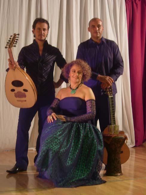 chari-puebla-de-los-infantes-08-0221