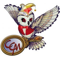 CCM Die Eulenspiegel