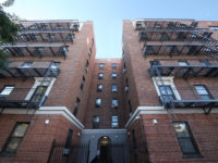 Apartments in brooklyn