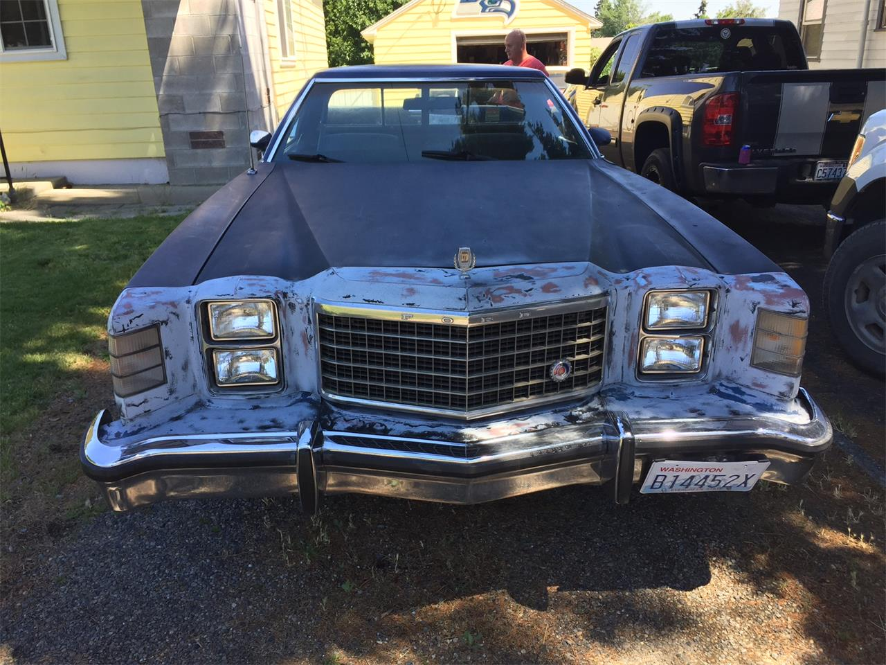 hight resolution of large picture of 77 ranchero lgot