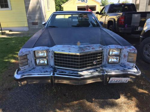 small resolution of large picture of 77 ranchero lgot