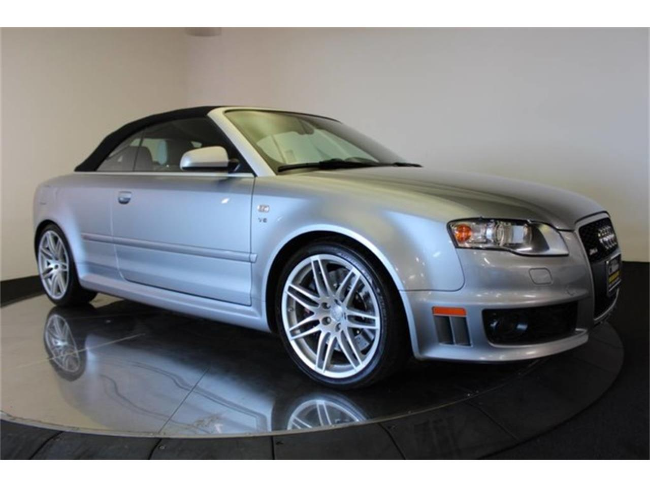 hight resolution of large picture of 08 rs4 lhb0