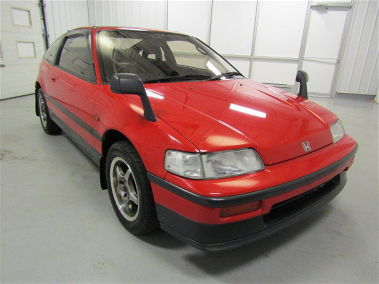 hight resolution of large picture of 87 crx lmud