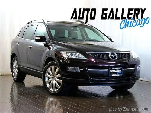 small resolution of large picture of 08 cx 9 lmy1