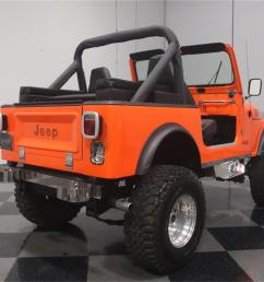 large picture of 80 cj7 lqy6 [ 1280 x 960 Pixel ]