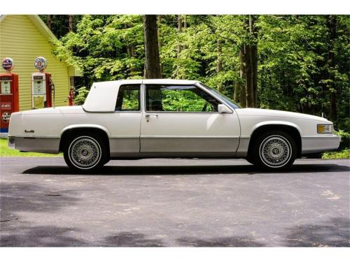 small resolution of large picture of 89 coupe deville lwgh