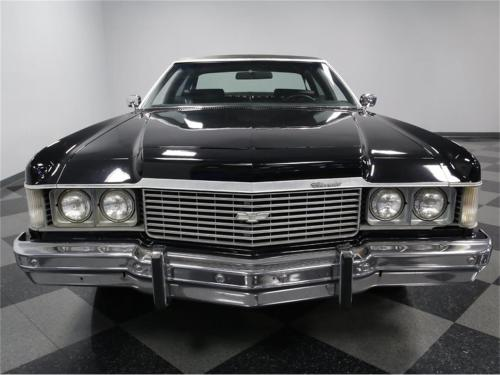 small resolution of large picture of 74 impala lwyz