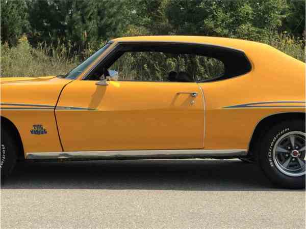20+ 1970 Gto Sale Craigslist Pictures and Ideas on Weric