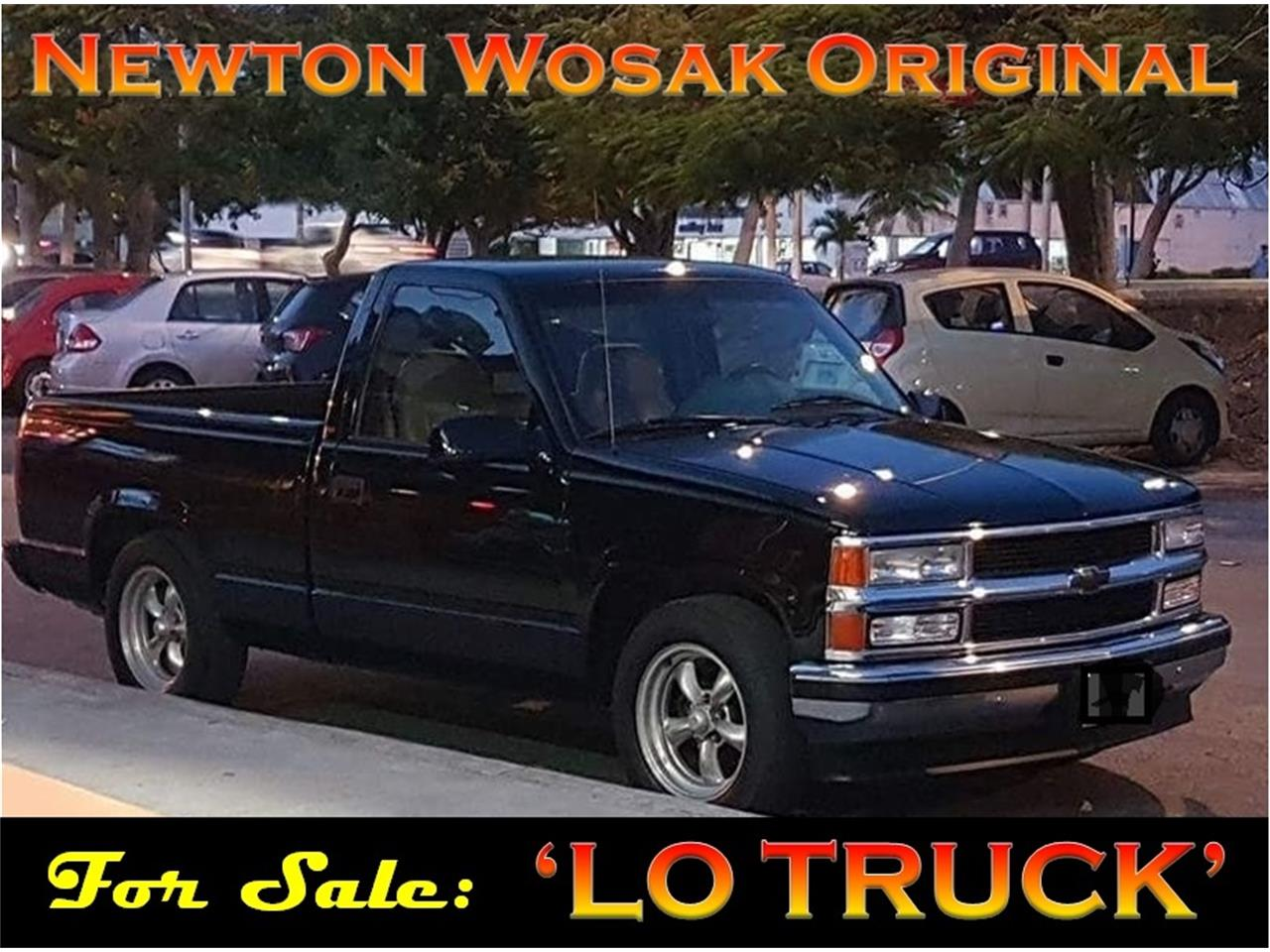 hight resolution of large picture of 96 silverado lvk7