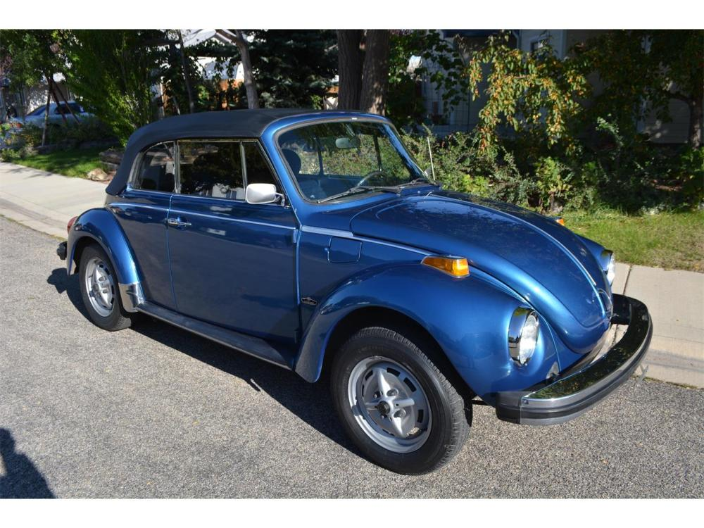 medium resolution of large picture of 78 beetle m3yv