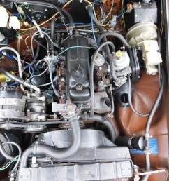 1979 mgb electrical wiring ngs wiring diagram 1979 mgb wiring schematic 1979 mg mgb wiring diagram [ 1280 x 960 Pixel ]