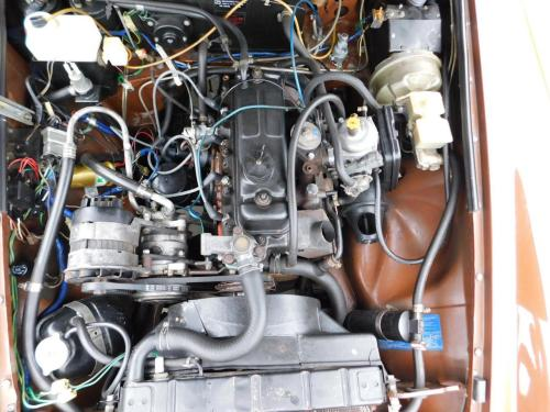 small resolution of 1979 mgb electrical wiring ngs wiring diagram 1979 mgb wiring schematic 1979 mg mgb wiring diagram
